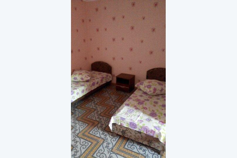 """Гостевой дом """"СОФИ"""", Черноморская улица, 29 на 12 комнат - Фотография 42"""