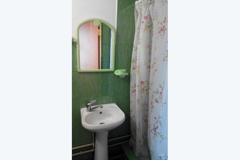 """Гостевой дом """"СОФИ"""", Черноморская улица, 29 на 12 комнат - Фотография 44"""