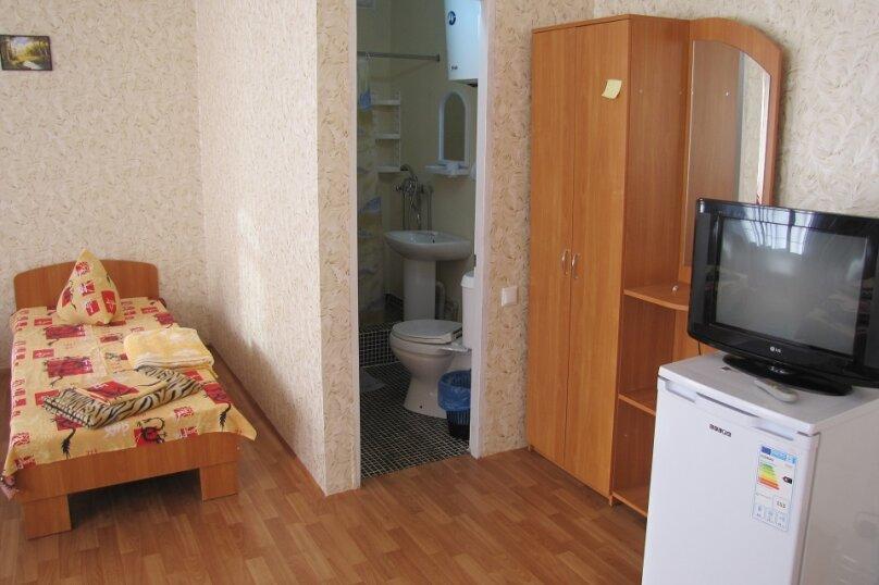 "Гостиница "" Green Yard"" ( Грин Ярд), Советская улица, 33 на 10 комнат - Фотография 5"