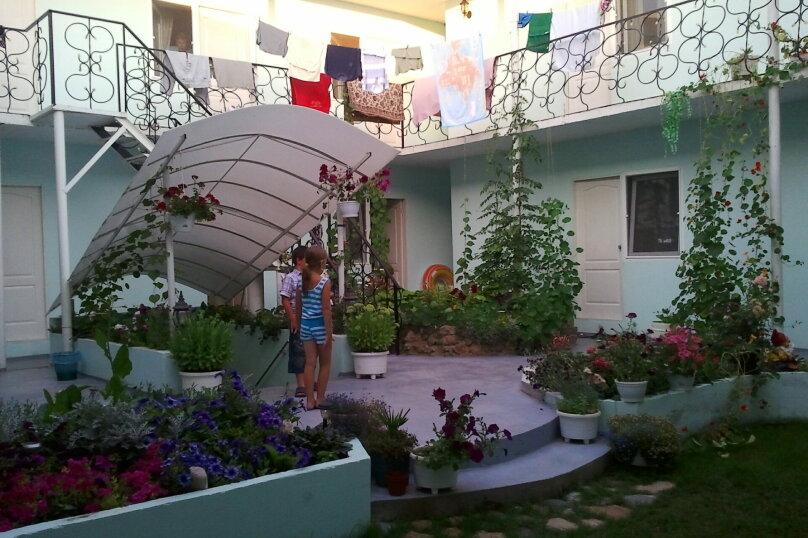 "Гостиница "" Green Yard"" ( Грин Ярд), Советская улица, 33 на 10 комнат - Фотография 17"
