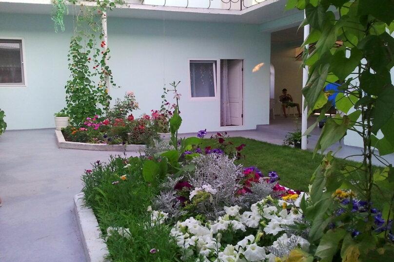 "Гостиница "" Green Yard"" ( Грин Ярд), Советская улица, 33 на 10 комнат - Фотография 23"