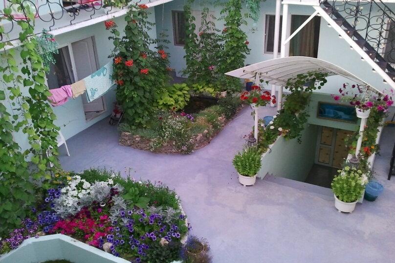"Гостиница "" Green Yard"" ( Грин Ярд), Советская улица, 33 на 10 комнат - Фотография 1"