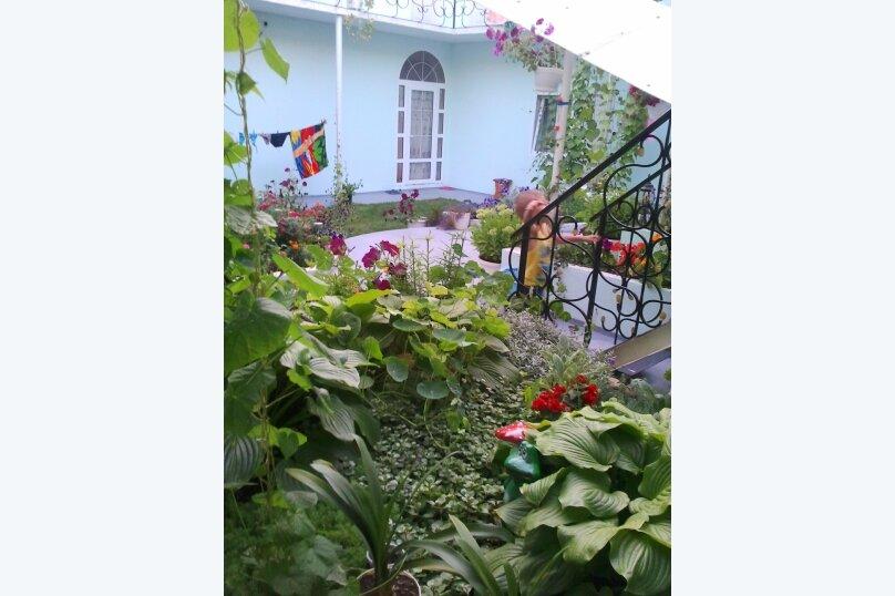 "Гостиница "" Green Yard"" ( Грин Ярд), Советская улица, 33 на 10 комнат - Фотография 32"