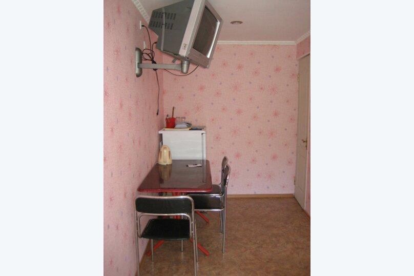 """Гостиница """"Наталия"""", улица Ленина, 30 на 5 комнат - Фотография 26"""