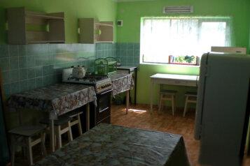 Гостевой домик, улица Мира, 29 на 3 номера - Фотография 2