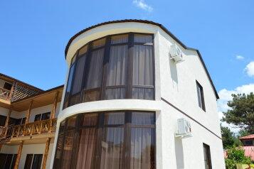 Гостевой дом, Тополиный проезд на 27 номеров - Фотография 2