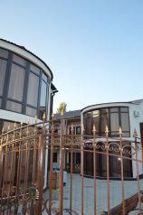 Гостевой дом, Тополиный проезд на 27 номеров - Фотография 3