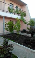 Частное домовладение, Черноморская улица на 12 номеров - Фотография 2