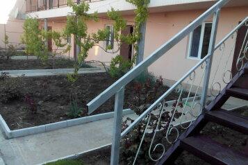Частное домовладение, Черноморская улица на 12 номеров - Фотография 3