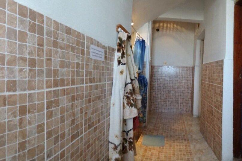 """Гостевой дом """"На Моряков 18"""", улица Моряков, 18 на 2 комнаты - Фотография 28"""
