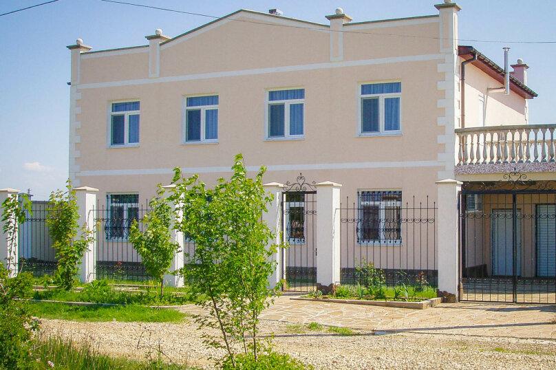 Таунхаус, 102 кв.м. на 6 человек, 3 спальни, Цветочная, 109, Береговое, Севастополь - Фотография 2