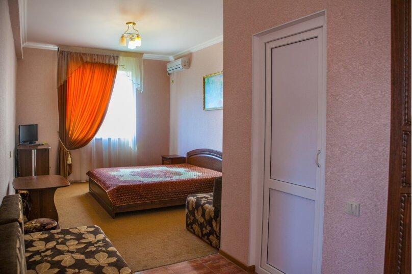 """Мини-отель """"Вегас"""", улица Чкалова, 47А на 20 комнат - Фотография 22"""