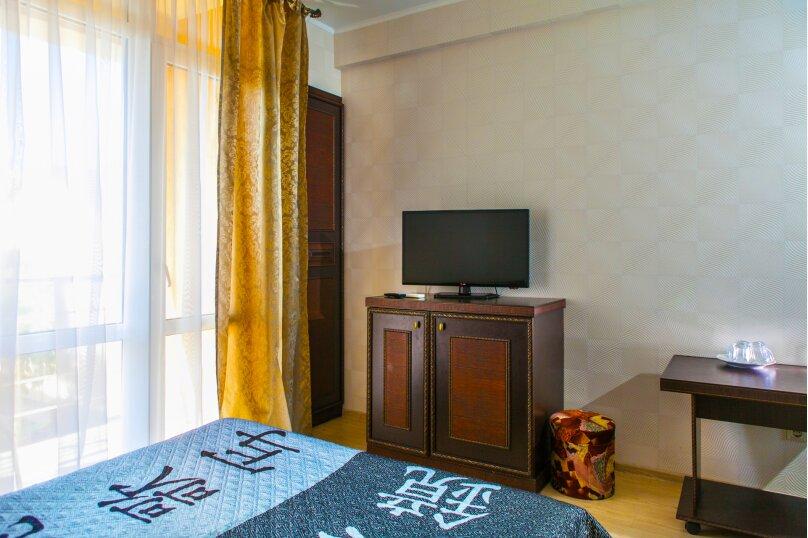 """Мини-отель """"Вегас"""", улица Чкалова, 47А на 20 комнат - Фотография 24"""
