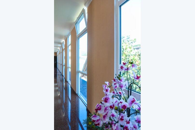 """Мини-отель """"Вегас"""", улица Чкалова, 47А на 20 комнат - Фотография 10"""