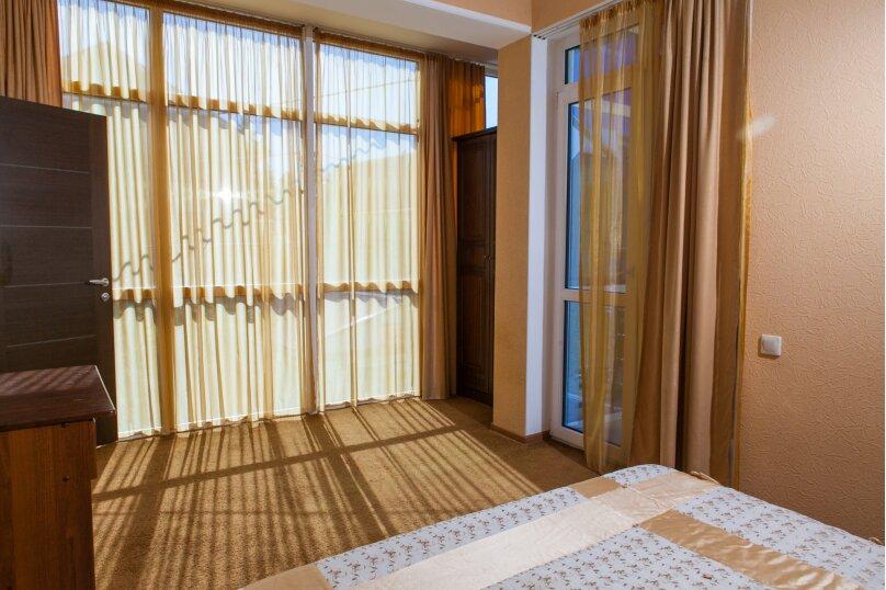 """Мини-отель """"Вегас"""", улица Чкалова, 47А на 20 комнат - Фотография 11"""