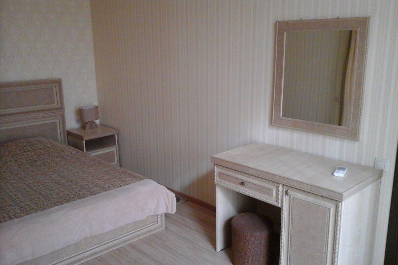 """Мини-отель """"Вегас"""", улица Чкалова, 47А на 20 комнат - Фотография 30"""