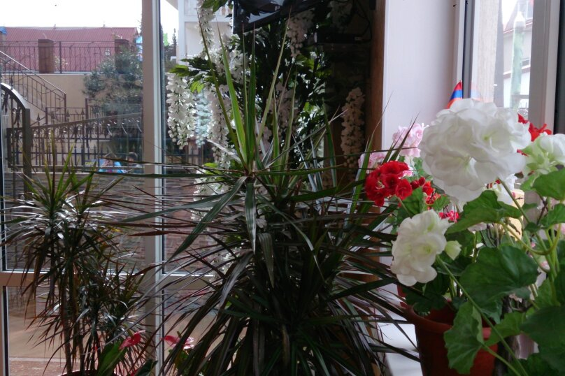 """Мини-отель """"Вегас"""", улица Чкалова, 47А на 20 комнат - Фотография 32"""