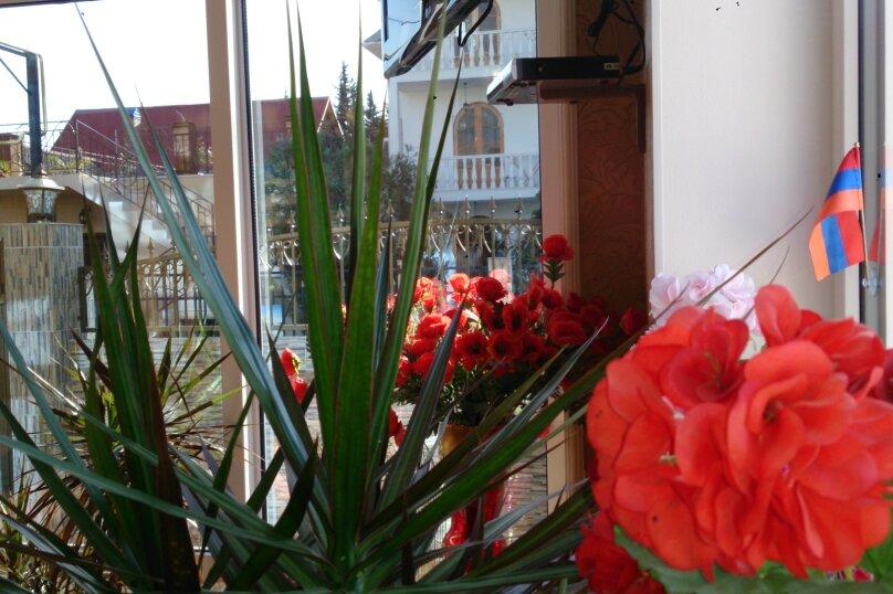 """Мини-отель """"Вегас"""", улица Чкалова, 47А на 20 комнат - Фотография 33"""