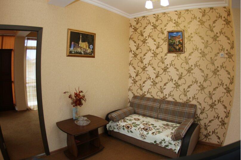 """Мини-отель """"Вегас"""", улица Чкалова, 47А на 20 комнат - Фотография 35"""