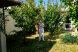 Таунхаус, 204 кв.м. на 6 человек, 6 спален, Цветочная, 109, Береговое, Севастополь - Фотография 8