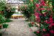 Таунхаус, 204 кв.м. на 6 человек, 6 спален, Цветочная, 109, Береговое, Севастополь - Фотография 9