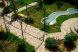 Таунхаус, 204 кв.м. на 6 человек, 6 спален, Цветочная, 109, Береговое, Севастополь - Фотография 17