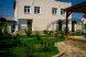 Таунхаус, 204 кв.м. на 6 человек, 6 спален, Цветочная, 109, Береговое, Севастополь - Фотография 18