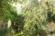 Гостевой дом, улица Лермонтова, 24 на 10 номеров - Фотография 3