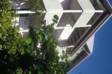 Гостевой дом, Енисейская улица на 10 номеров - Фотография 3