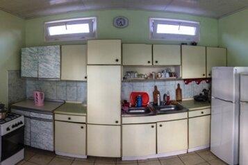Гостевой домик, улица Чапаева, 15 на 9 номеров - Фотография 4