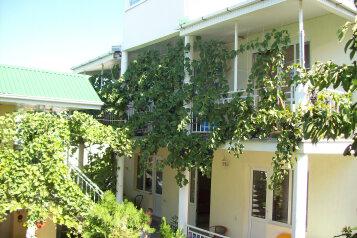 Гостевой дом, улица Лермонтова на 7 номеров - Фотография 4