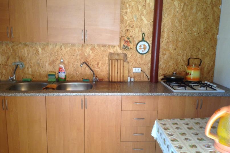 """Гостевой дом """"На Лесной 49"""", Лесная улица, 49 на 5 комнат - Фотография 2"""