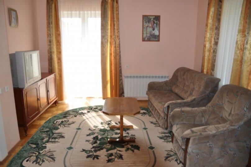 2х-комнатный, Жемчужная, 8, Севастополь - Фотография 1