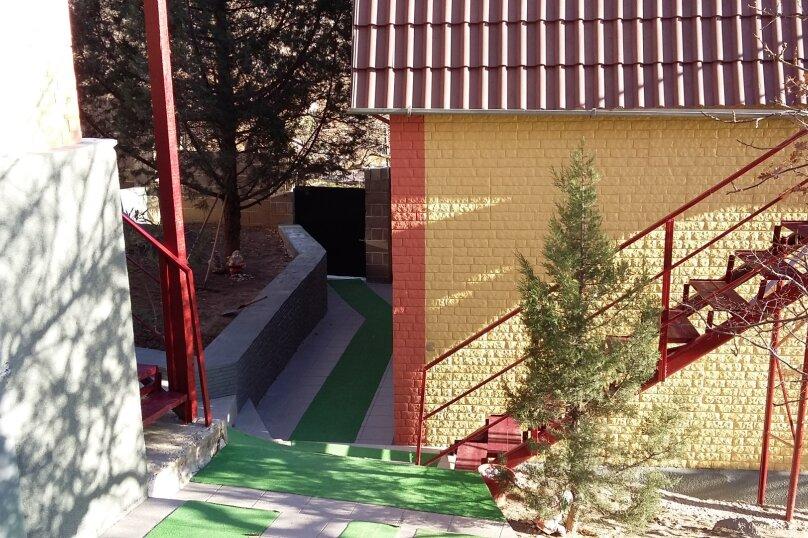 """Гостевой дом """"ЭКОДОМ"""", улица Шулейкина, 38 на 6 комнат - Фотография 7"""