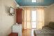 Однокомнатный номер с балконом:  Номер, Полулюкс, 3-местный (2 основных + 1 доп), 1-комнатный - Фотография 34