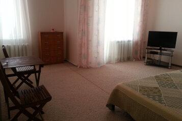 2-ой этаж частного дома с видом на море, 150 кв.м. на 8 человек, 4 спальни, Лазурная улица, 2, Отрадное, Ялта - Фотография 4