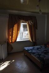 Гостиница с. Веселое, Морская улица на 4 номера - Фотография 4