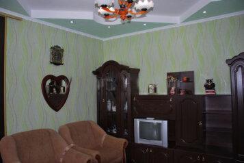 1-комн. квартира, 30 кв.м. на 3 человека, улица Ленина, Алушта - Фотография 2