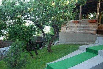 Гостевой  дом, улица Шулейкина, 38 на 6 номеров - Фотография 2