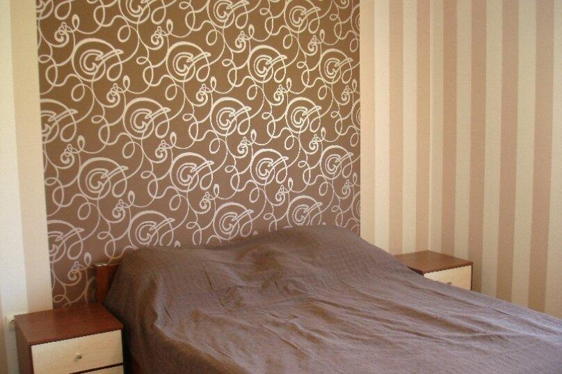 Дом у моря в Керчи, 100 кв.м. на 8 человек, 2 спальни, Войкова, 391, Керчь - Фотография 5