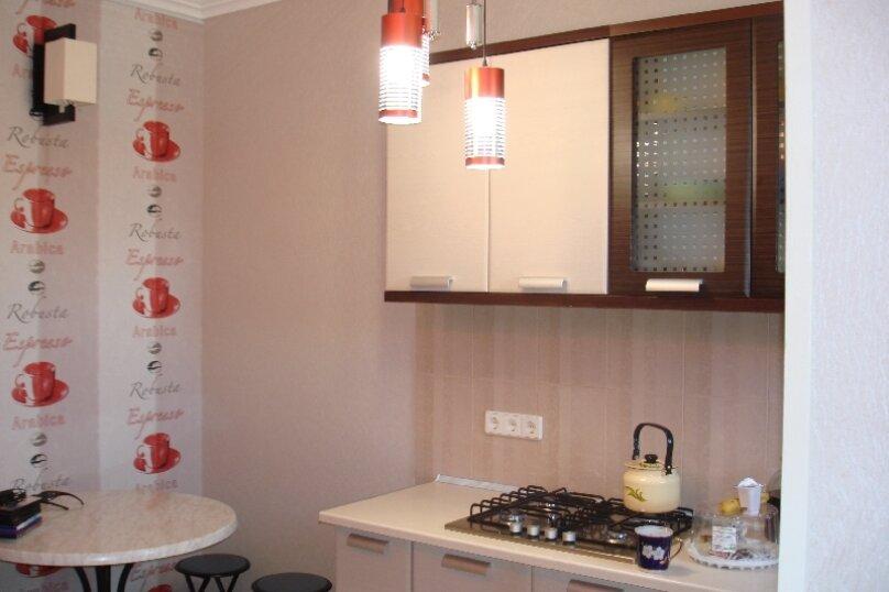 Дом у моря в Керчи, 100 кв.м. на 8 человек, 2 спальни, Войкова, 391, Керчь - Фотография 8