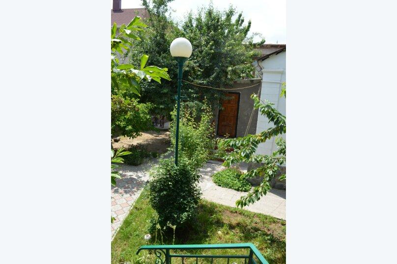 """Гостевой дом """"Уютный дворик"""", Береговая, 4 на 4 комнаты - Фотография 5"""