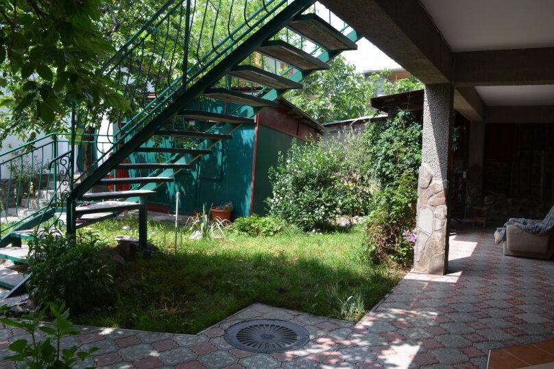 """Гостевой дом """"Уютный дворик"""", Береговая, 4 на 4 комнаты - Фотография 8"""