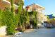 Эллинг боковой , 30 кв.м. на 4 человека, 1 спальня, Набережная улица, Коктебель - Фотография 3