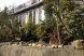 Тропический сад, Грушевая улица, 7 на 1 комнату - Фотография 2