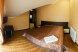 Премиум 2-комнатный:  Номер, Люкс, 4-местный (2 основных + 2 доп), 2-комнатный - Фотография 32