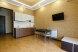 Премиум 2-комнатный:  Номер, Люкс, 4-местный (2 основных + 2 доп), 2-комнатный - Фотография 34