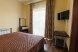 Премиум 2-комнатный:  Номер, Люкс, 4-местный (2 основных + 2 доп), 2-комнатный - Фотография 37