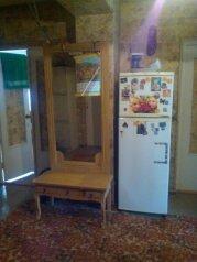 3-комн. квартира на 10 человек, Севастопольская, 27, Саки - Фотография 4