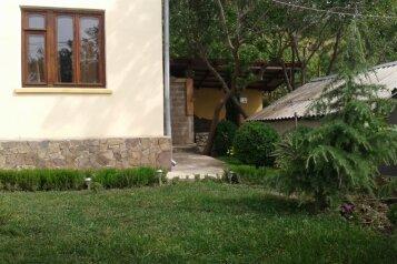 Гостевой дом, Виткевича, 14а на 4 номера - Фотография 1